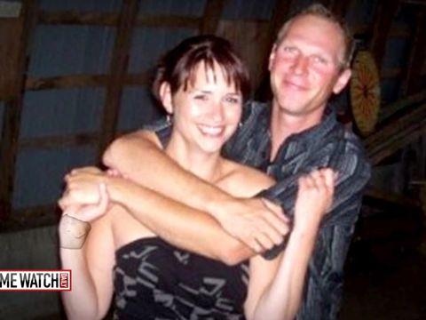Rich party boy, sidekick convicted in 'thrill-kill' Bosma murder (Pt. 1)