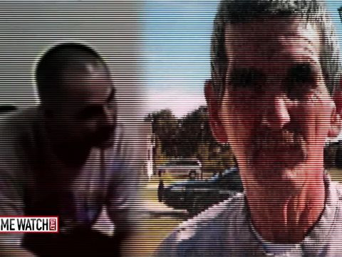 Jodi Parrack murder solved 8 years after suspicion cast on ex-cop (Pt. 5)
