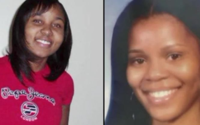 Suspect in 2005 killing of dismembered teen linked to 2nd teen slaying
