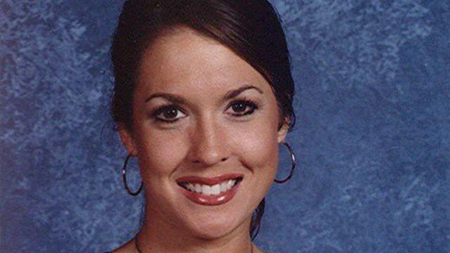 Arrest in Tara Grinstead case, teacher/beauty queen missing 11 years
