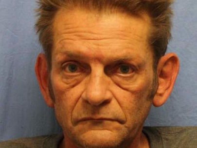 Witnesses: Deadly Kansas shooting was racially motivated