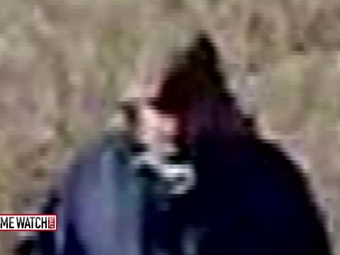 Crime Watch Daily joins manhunt for Indiana girls' murderer