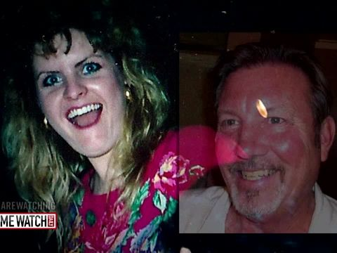 NorCal woman vanishes near time and place of Papini abduction (Pt. 2)