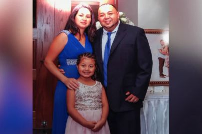 Amber Alert canceled: Girl, 6, found safe; dad in custody