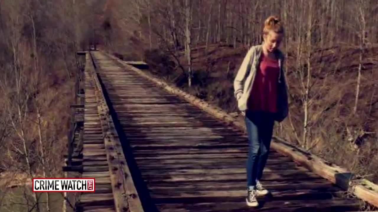 abigail-delphi-track