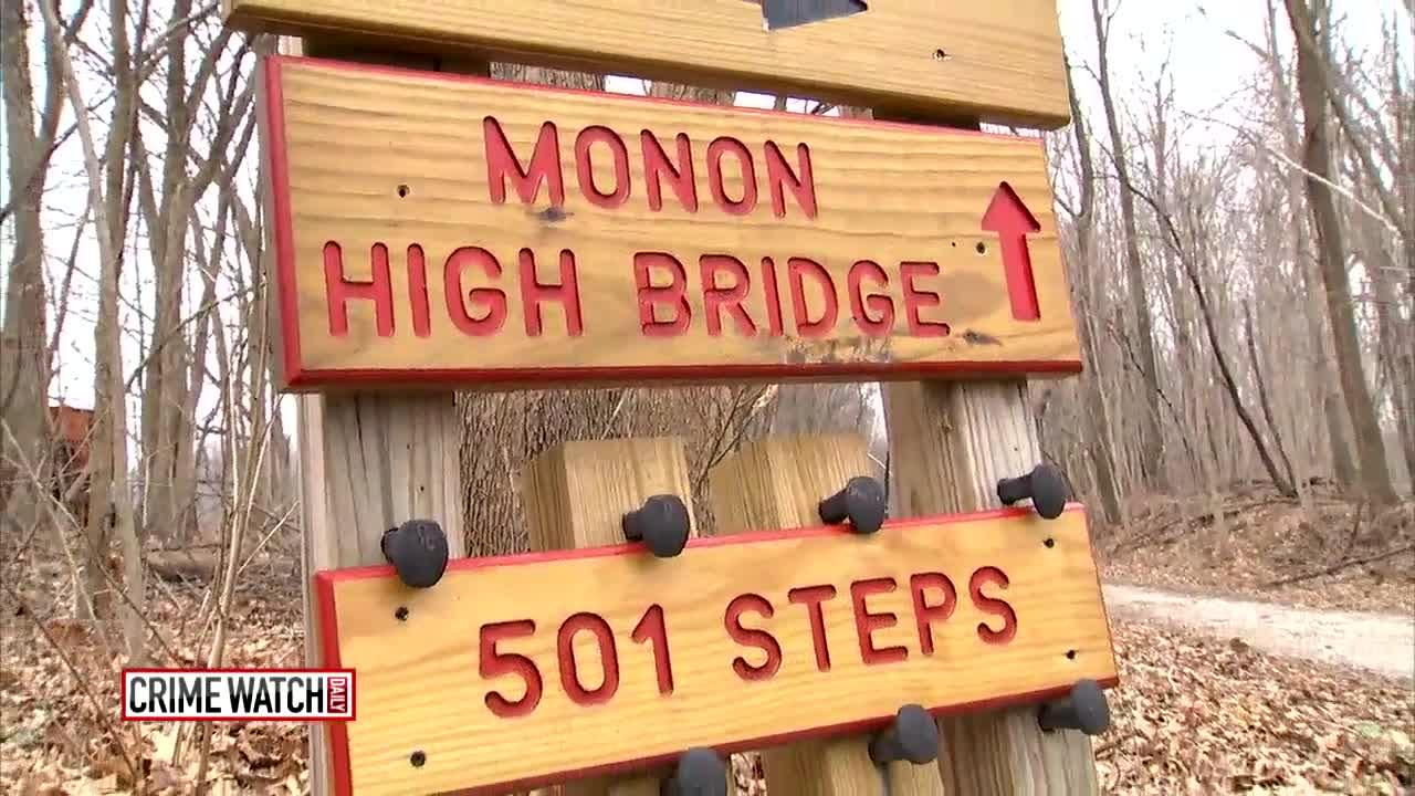 monon-high-bridge-trail-delphi