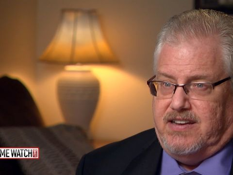 Former D.A. & lead investigator in Avery case speak out (Pt. 2)