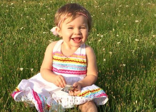 Lawsuit: Toddler's death during dental work part of Medicaid scheme