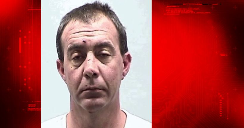"""""""I bet it's a .27:"""" Man accused of fourth OWI disputes lab result that shows BAC of .436"""