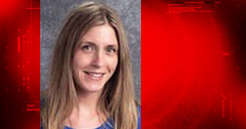 Former teacher sentenced to 3 years for sexual misconduct with students