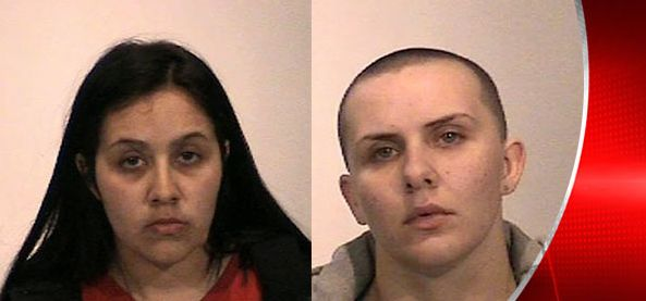 Modesto couple arrested in death of 3-year-old boy