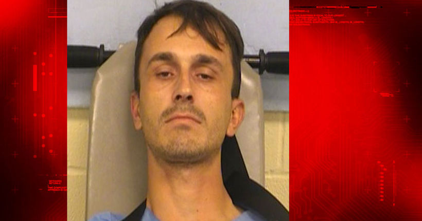 Man who beat pizza delivery car thief with hammer pleads to manslaughter