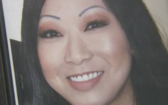 Woman's death sparks call to change stalking laws