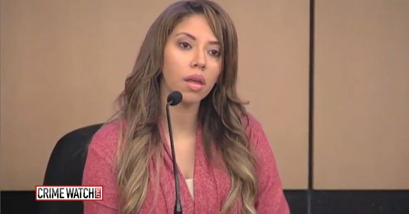 Defense calls witnesses in Dippolito trial