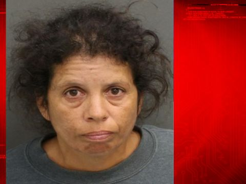 Lyft driver accused of stalking passenger for $1.16