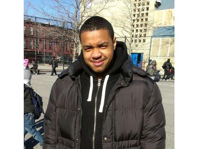 Witnesses urged to come forward in fatal daytime Brooklyn street shooting