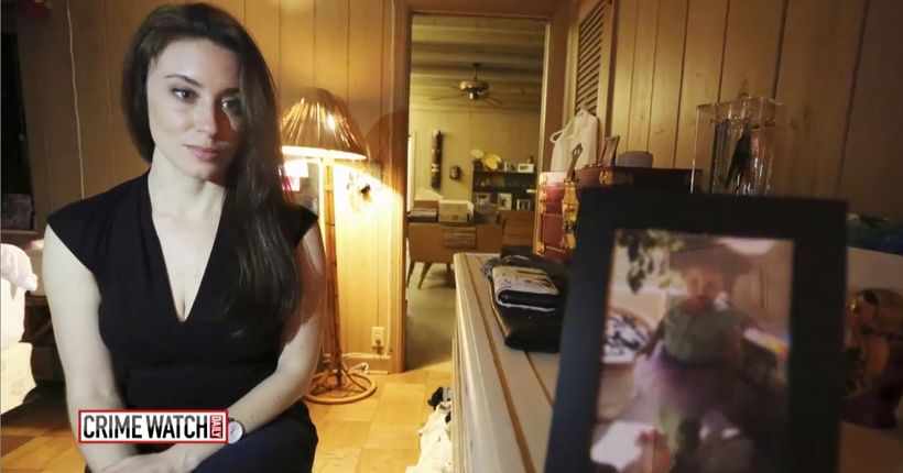 Attorney: Casey Anthony may have 'blacked out'