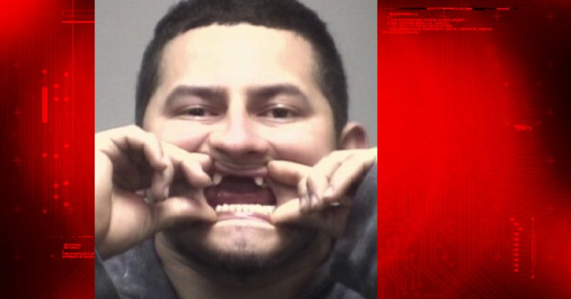 Man known as 'Wolverine' gets prison for deadly hit-and-run