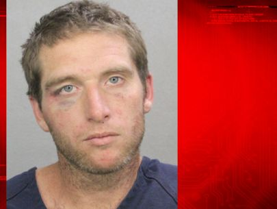 Deputies: construction worker beat fellow worker to death
