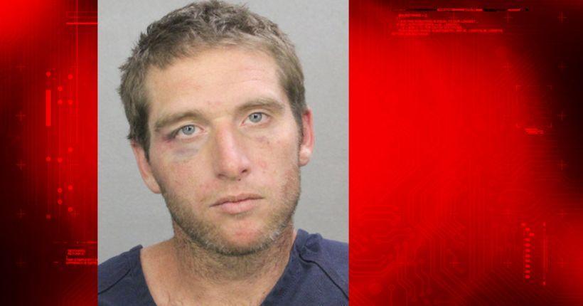 Deputies: construction worker beat fellow worker to death