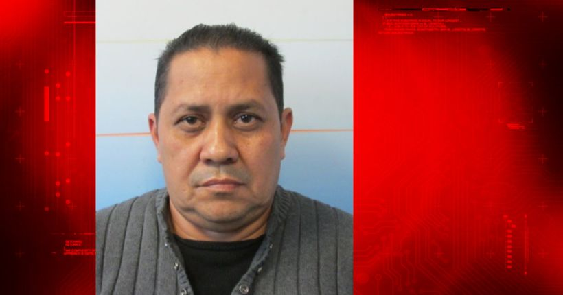 Man arrested for owing $300K in tolls, fees: police