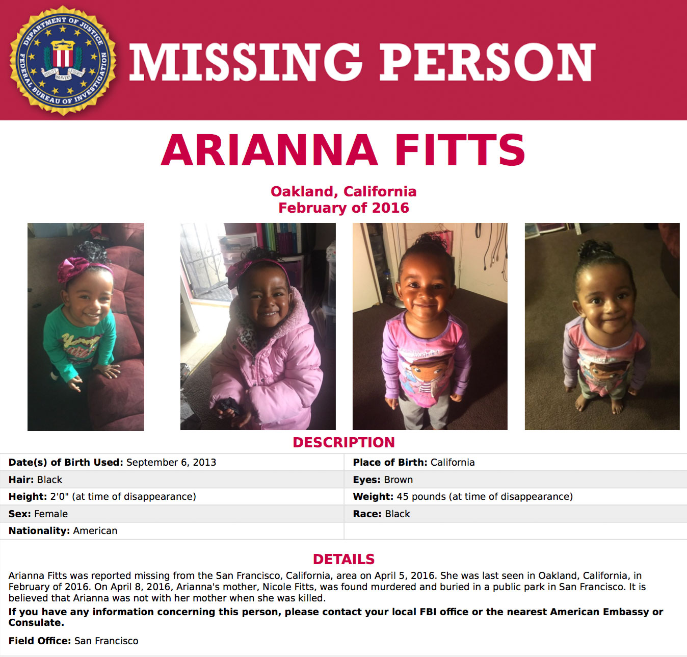 arianna-fitts-fbi-missing