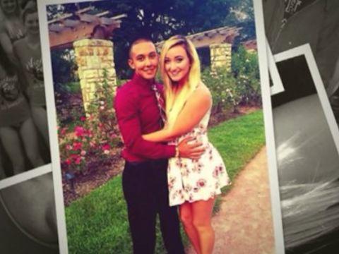 Toni Anderson's boyfriend casts skepticism on investigation
