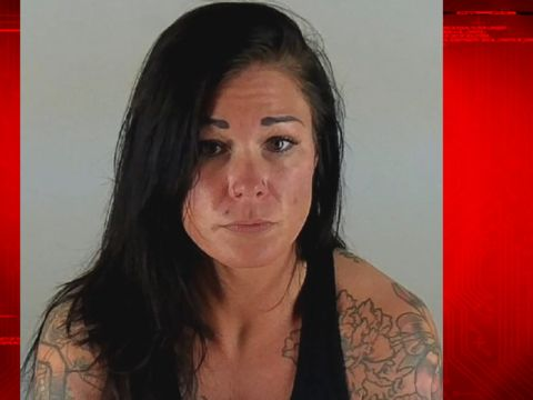 Home day care owner accused of leaving infants to go tanning