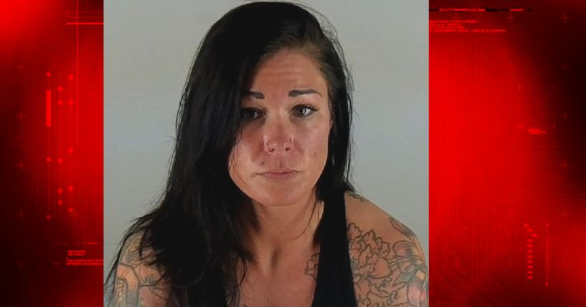Home day care owner arrested, accused of leaving infants alone to go tanning