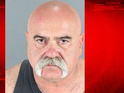 Man arrested after crude, unlicensed dentist office found