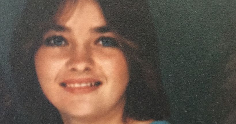 Army offers reward in '87 murder of soldier; DNA profile released