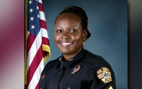 Florida governor removes State Attorney Ayala from Markeith Lloyd case