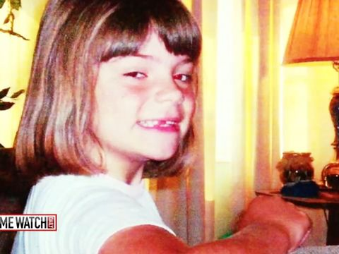 Diary of a 'thrill-kill': Missouri teen murders neighbor girl (Pt. 1)