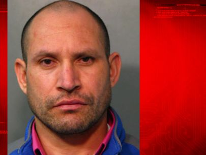 Man exposes himself to woman in Babies 'R' Us parking lot: police