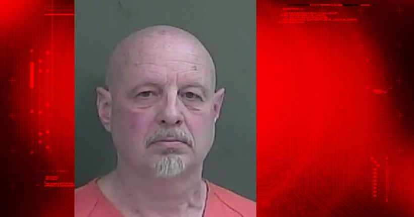 Dog day care owner charged with voyeurism