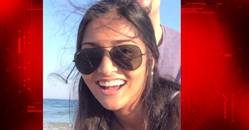 Sorority closed, fraternity expelled following death of UConn student