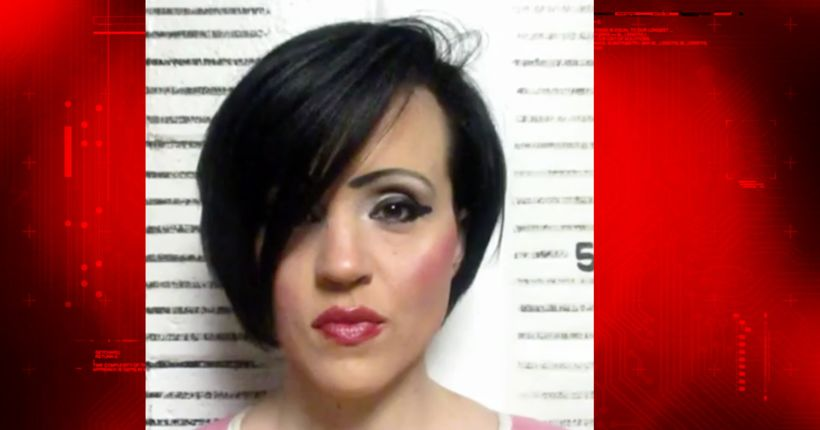 Pastor's daughter arrested for allegedly molesting 10-year-old boy