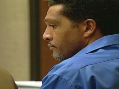 DNA in 1985 unsolved sex assault case leads to 'Baseline Killer'