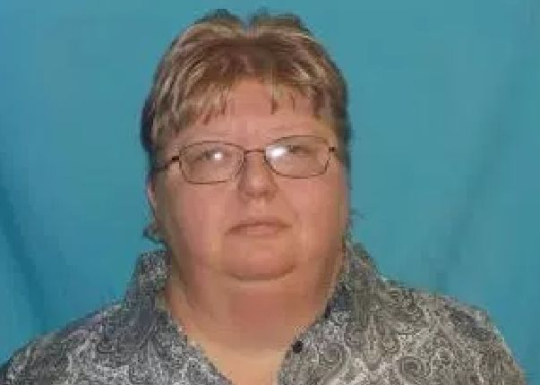 Grandmother charged in murder of pregnant woman