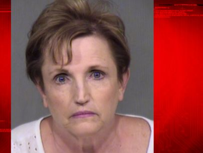 Ex-high school bookstore manager gets 1.5-year prison term
