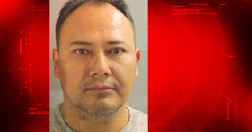 Authorities: former middle school employee impregnated 13-year-old student