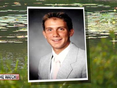 Florida man mysteriously missing, presumed eaten by alligators (r-Pt. 2)