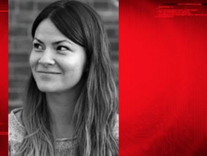 Arrest made in fatal stabbing of DAAP grad, Art Academy teacher