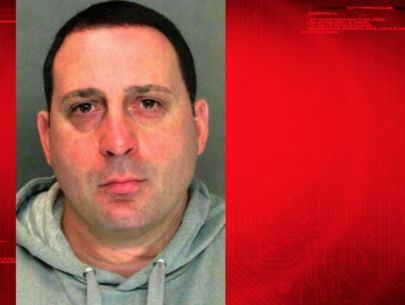 10 members of reputed Bonanno crime family charged