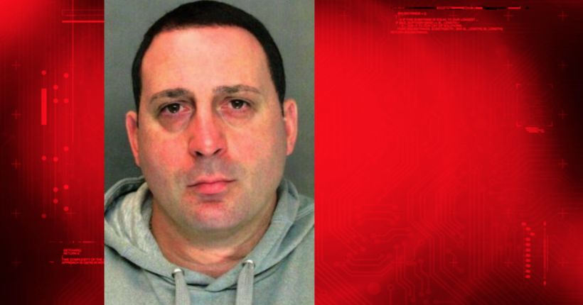 10 members of reputed Bonanno crime family charged in alleged loansharking operation
