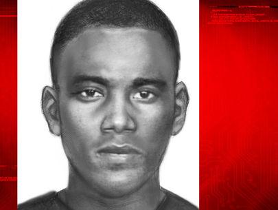 Police seek robber targeting women in east Austin