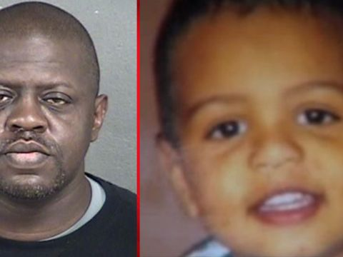 Unsealed records suggest years of abuse for boy murdered by dad