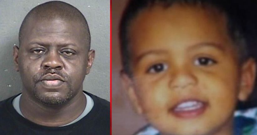 Unsealed records suggest years of abuse for Kansas boy murdered by father