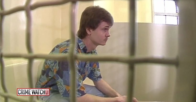 'White Boy Rick' granted parole after nearly 30 years