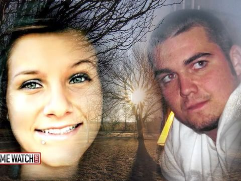 Oklahoma pair who vanished after police chase still missing
